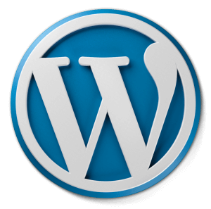 5-2-wordpress-logo-free-download-png