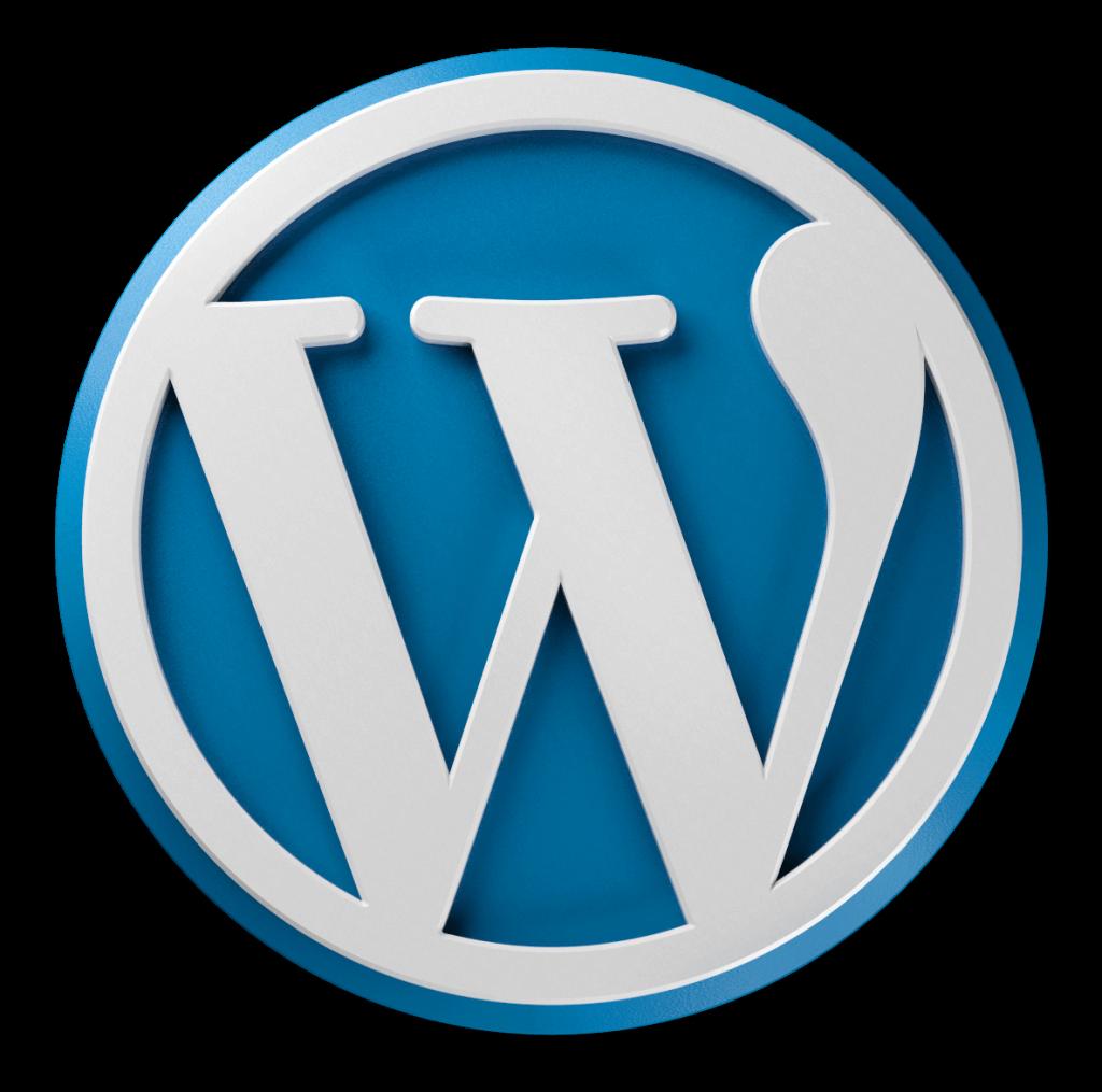 5-2-wordpress-logo-free-download-png